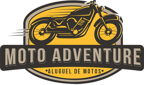 Aluguel de Motos Big Trail